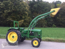 Tractor agrícola John Deere 2030 S usado