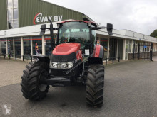 Tracteur agricole Case IH Farmall 105C neuf