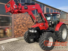 Tractor agricol Case IH Farmall U Farmall 95 U second-hand