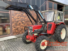 Tractor agricol Case IH 633 second-hand
