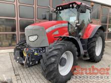 Mc Cormick XTX-145 farm tractor used
