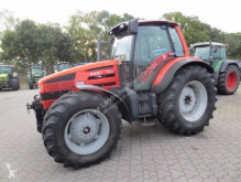 Tracteur agricole Same RUBIN 150 DT
