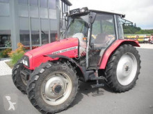 Tractor agricol Massey Ferguson 4235 A second-hand