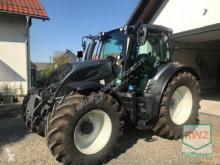 Tracteur agricole Valtra N174 V occasion