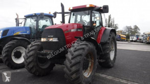 Tractor agricol Case mxm 175 4x4 second-hand