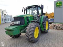 Tractor agricol John Deere 6930 Premium second-hand