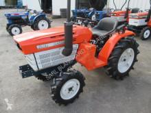 Tractor agrícola Kubota B 1500 Micro tractor usado