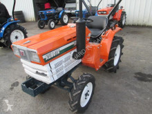Kubota B 1402 used Mini tractor