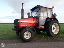 Tractor agrícola Valmet 505 usado