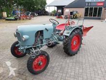 Traktor Eicher em100 ojazdený