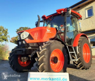 Tractor agrícola Zetor Proxima CL 110 Demo usado