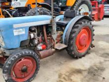 Tractor agrícola Tractor frutero Eicher 3705