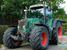 Tractor agricol Fendt *** 820 Vario TMS Com 3 ***
