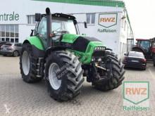 Lantbrukstraktor Deutz-Fahr Agrotron TTV 630
