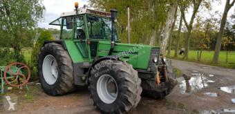 جرار زراعي Fendt 614 LSA مستعمل