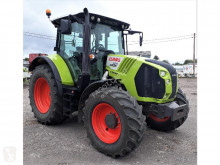 Farm tractor arion 520 cis