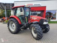 Case IH farm tractor Farmall A FARMALL 95 A