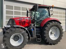 Case IH Puma cvx 175 Landwirtschaftstraktor gebrauchter