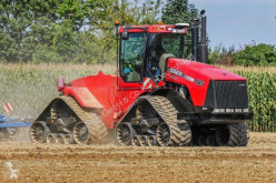 Case IH farm tractor 二手