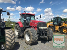 Tractor agricol Case IH Puma cvx 195 second-hand
