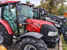 Tractor agrícola Case IH Farmall A farmall 75 a usado