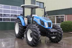 New Holland TD 5.110 Landwirtschaftstraktor gebrauchter