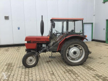 Case IH farm tractor 4405
