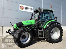 Tractor agrícola Deutz-Fahr AGROTRON 150 usado