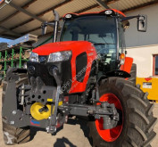 Tractor agricol Kubota M 5091 second-hand