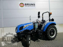 Tractor agrícola New Holland T4.55 S BÜGEL 2WD