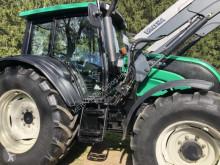 Valmet farm tractor N 111e