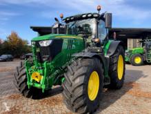 Tarım traktörü John Deere 6215R yeni