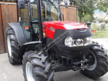 Tractor agricol Case IH Quantum CL 80 second-hand