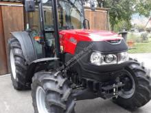 Case IH farm tractor Quantum CL 80