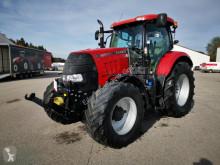 Tractor agricol Case IH Puma CVX 130 EP second-hand