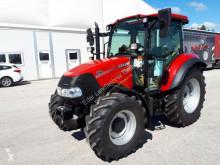 Tractor agricol Case IH Farmall C 75 nou