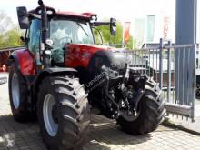 Case IH farm tractor Maxxum 150 CVX