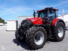 Case IH farm tractor Optum CVX Optum 300 CVX
