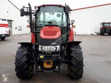 Tractor agricol Case IH Farmall C Farmall 65 C second-hand