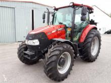 Tractor agricol Case IH Farmall A Farmall 85 A nou