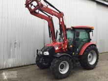 Tractor agrícola Case IH Farmall A Farmall 55 A