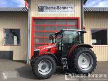 Tracteur agricole Massey Ferguson MF 5711 Global D4 4W occasion