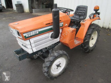 Kubota B1402 tweedehands Minitractor