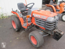 Tractor agrícola Micro tractor Kubota B1410D