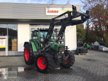 Tractor agricol Fendt 510 C second-hand