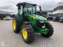Tractor agricol John Deere second-hand