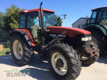 Trattore agricolo New Holland Fiat M100 in Schechingen nuovo