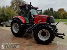 Tractor agricol Case IH Puma CVX 175 second-hand