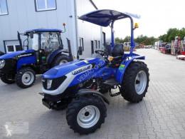 Селскостопански трактор Lovol Lovol 254 M254 25PS Foton Arbos Traktor Schlepper Allrad NEU нови