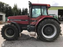 Case IH TRAKTOR CASE IH 7120 farm tractor used